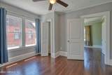4743 Astral St - Photo 17