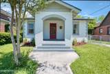 4743 Astral St - Photo 2
