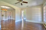 4743 Astral St - Photo 4
