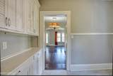 4743 Astral St - Photo 8