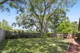 1788 Longleaf Pine Way - Photo 2