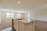 3410 Cliffside Way - Photo 13