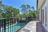 104 Palm Forest Pl - Photo 46