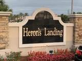 13832 Herons Landing Way - Photo 1