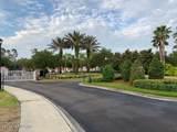 13832 Herons Landing Way - Photo 2