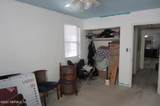 1837 Birchwood Rd - Photo 13