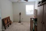 1837 Birchwood Rd - Photo 14