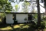 1837 Birchwood Rd - Photo 17