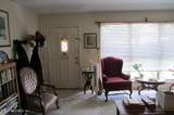 1837 Birchwood Rd - Photo 2