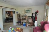 1837 Birchwood Rd - Photo 3