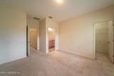 5663 Greenland Rd - Photo 18