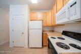 5663 Greenland Rd - Photo 9