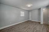 4212 Colonial Ave - Photo 25
