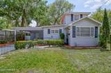 4212 Colonial Ave - Photo 40