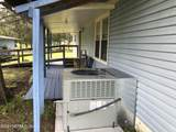 5568 Canvasback Rd - Photo 33