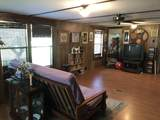 5568 Canvasback Rd - Photo 4