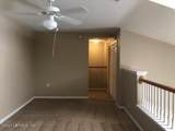 8550 Touchton Rd - Photo 21