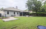 3243 Warnell Dr - Photo 42