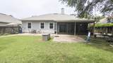 3243 Warnell Dr - Photo 46