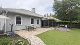 3243 Warnell Dr - Photo 47