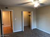 7740 Southside Blvd - Photo 12