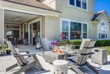 261 Water's Edge Dr - Photo 41