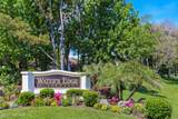 261 Water's Edge Dr - Photo 47
