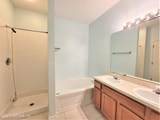 3872 Summer Grove Way - Photo 10