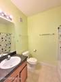 3872 Summer Grove Way - Photo 15