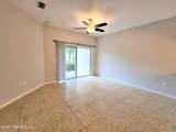 3872 Summer Grove Way - Photo 3