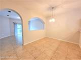 3872 Summer Grove Way - Photo 4