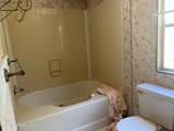 1125 Creager Ave - Photo 11