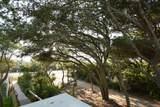 108 Seychelles Ct - Photo 21