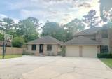 45047 Butler Ln - Photo 41