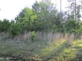34492 Mitigation Trl - Photo 4