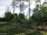 34492 Mitigation Trl - Photo 5