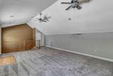 6701 Smooth Bore Ave - Photo 45