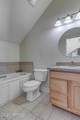 6701 Smooth Bore Ave - Photo 46