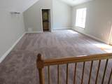 6701 Smooth Bore Ave - Photo 47