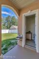 6701 Smooth Bore Ave - Photo 52