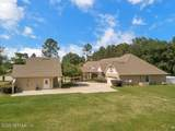 6701 Smooth Bore Ave - Photo 60