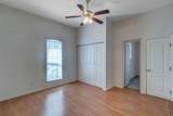 6701 Smooth Bore Ave - Photo 63