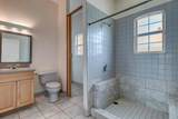 6701 Smooth Bore Ave - Photo 64