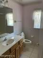 308 Lauden Ct - Photo 12