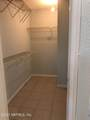 1023 First St - Photo 10