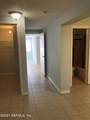 1023 First St - Photo 11