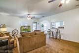 56117 Griffin Rd - Photo 14