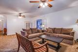 56117 Griffin Rd - Photo 15
