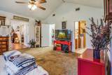 56117 Griffin Rd - Photo 19