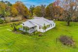 56117 Griffin Rd - Photo 2